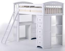 ne kids house twin loft bed wayside furniture loft beds