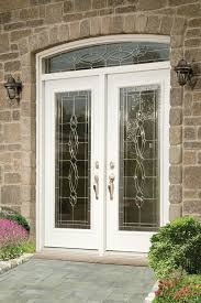 Prehung Steel Exterior Doors News Exterior Doors On Prehung Steel Exterior Door Exterior