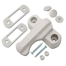 Extra Security Locks For French Doors - sash jammers extra security locks for upvc window u0026 doors
