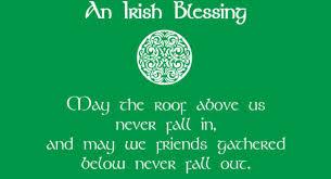 quotes in gaelic similiar celtic family quotes
