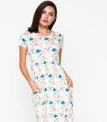 downeast dresses sleeve maxi dress downeast