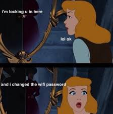 Memes Disney - 20 hilarious memes that reveal the truth about disney movies