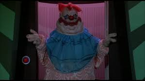 Killer Klowns Outer Space Halloween Costumes Chubby Killer Klowns Wiki Fandom Powered Wikia