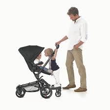 passeggino con pedana secondo bimbo accessori per il passeggino vendita pedana