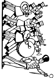 good marching band coloring pages 99 additional coloring