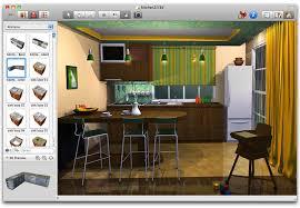 Kitchen Furniture Design Software Furniture Design Software Mac Marvelous Decoration Kitchen For