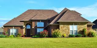 salisbury homes floor plans clark family homes u2013 homes in medina tn and milan tn