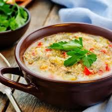 copycat copycat garden vegetable soup recipe recipe4living