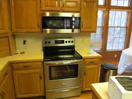 over the range microwave cabinet ideas over range microwave installation clearance modern kitchen