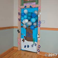 Cruise Door Decoration Ideas Door Decoration Ideas Classroom Door Decorations