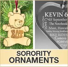 fraternity sorority paddles custom paddles gifts