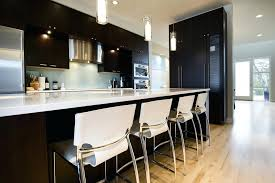 bar stools kitchen island kitchen island bar stool altmine co