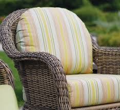 Insideout Patio Love Your Outdoors Insideout Patio Furniture Insideout Patio