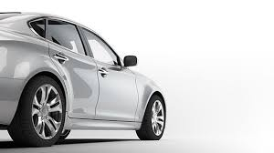 Estimated Car Insurance Cost by 25 Best Compare Car Insurance Rates Ideas On Compare