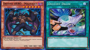 Stardust Dragon Deck List by Yu Gi Oh Decklist Destiny Heroes Decklist December 2016 Ft