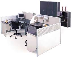 office office desk dimensions carson forge corner computer desk