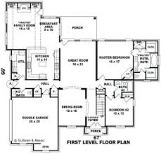 single story house plans with basement examples of floor plans cisco switching guide conceptdraw mindmap 7