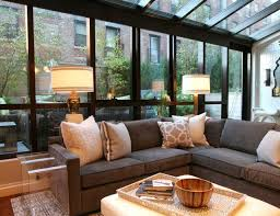 Grey Sofa Living Room Ideas Living Rooms You Could Lay In Forever Home U0026 Garden Design Ideas