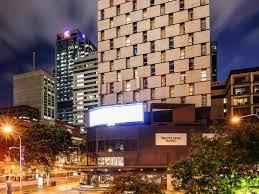 Hotel Near Times Square Sanctuary Mercure Brisbane King George Square Accorhotels