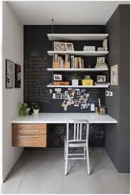 Desk In Living Room by Living Room Living Room Diy Wall Mounted Desk Design Compact