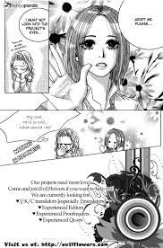 Perfect Girl Meme - perfect girl evolution 127 read perfect girl evolution 127 online