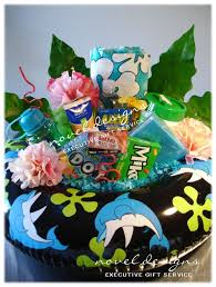 customized gift baskets 16 best basket ideas images on gift basket ideas