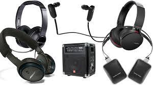 best black friday deals on beats stu io best black friday audio deals