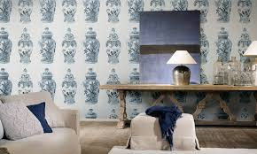 arte wallcovering