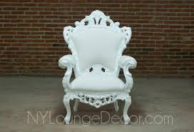 chair rental nj ghost chairs dining tables stools acrylic banquet tables