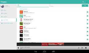 Home Design App For Computer Tunein Radio For Android Download