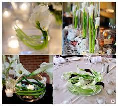 budget fleurs mariage centre de table arome vase cylindrique mariage recherche