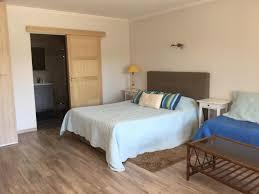 chambre d hotes perpignan chambres d hôtes l oliveraie chambres d hôtes perpignan