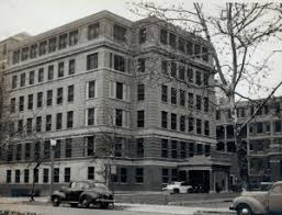 Barnes Jewish Hospital St Louis Phone Number 149 Best Historical Hospital Photos Images On Pinterest Hospital
