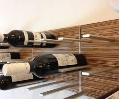 stact modular wine wall dudeiwantthat com