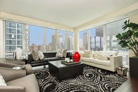 Manhattan 2 Bedroom Apartments by 2 Bedroom Apartments For Sale In Nyc