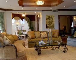 mediterranean home interiors living room inspiring modern mediterranean interior design photo