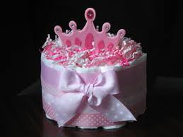 princess baby shower centerpieces ideas baby baby girls