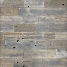gray washed wood best home furniture decoration