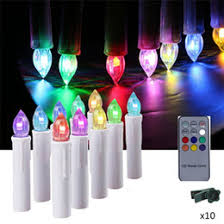 battery powered remote control lights online battery powered