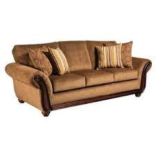 sofas corpus christi kingsville calallen texas sofas store