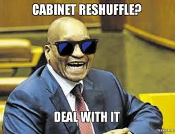 Chill Meme - these memes are the reason why satafrika has no chill check