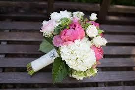 beaverton florist blooming bouquets flowers beaverton or weddingwire