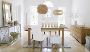 cuisine cocooning ordinaire meuble de cuisine fait maison 9 d233co salon