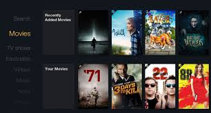 5 must try kodi skins for amazon fire tv