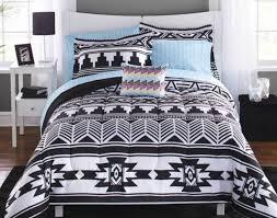 Black And White King Bedding Bedding Set Stunning Black And White Luxury Bedding Bewitch