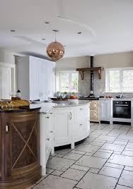 bespoke kitchen design meeting the owners u0027 flamboyant nature