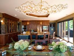 dining room lighting trends best dining room lighting fixtures beachy dining room light