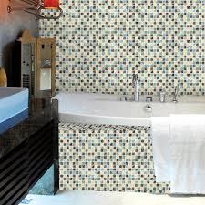 Kitchen Mosaic Tiles Ideas Tile Backsplash Ideas Bathroom And Kitchen Shower Wall Tiles