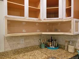 raising kitchen cabinets trendy ideas 27 raising kitchen cabinets raising kitchen cabinets sweet 23 updating raising and painting kitchen cabinets