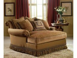 Lounge Chair Living Room Brown Lounge Chairs For Living Room How To Dress Lounge Chairs